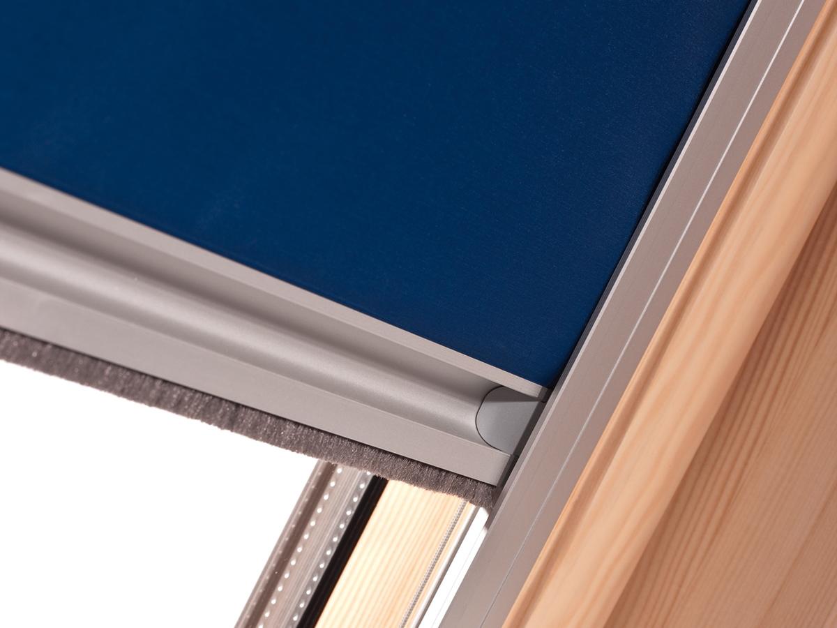 omnisol sonnenschutzsysteme ihr partner f r ma gefertigte sonnenschutzanlagen dachfensterrollos. Black Bedroom Furniture Sets. Home Design Ideas